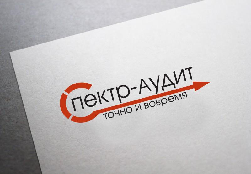 Лого спектор-аудит
