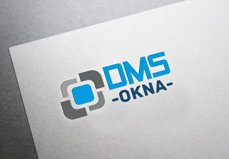 лого DMS