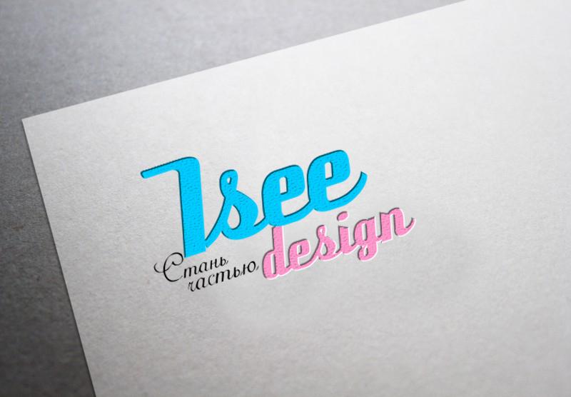 лого Isee