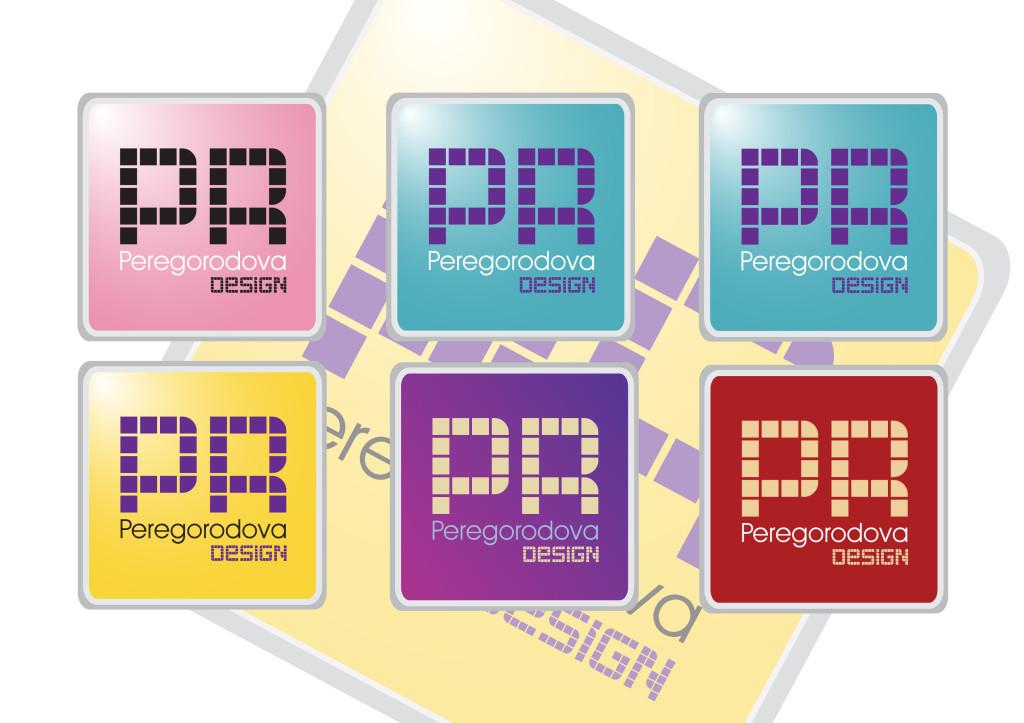 мой логотип-01