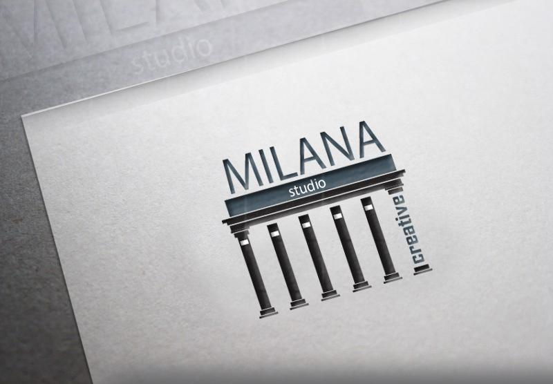 лого Милана2